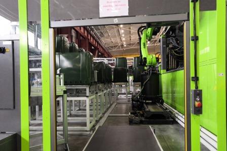 сразу обратил белгородский завод полимерных контейнеров фото услугам постояльцев